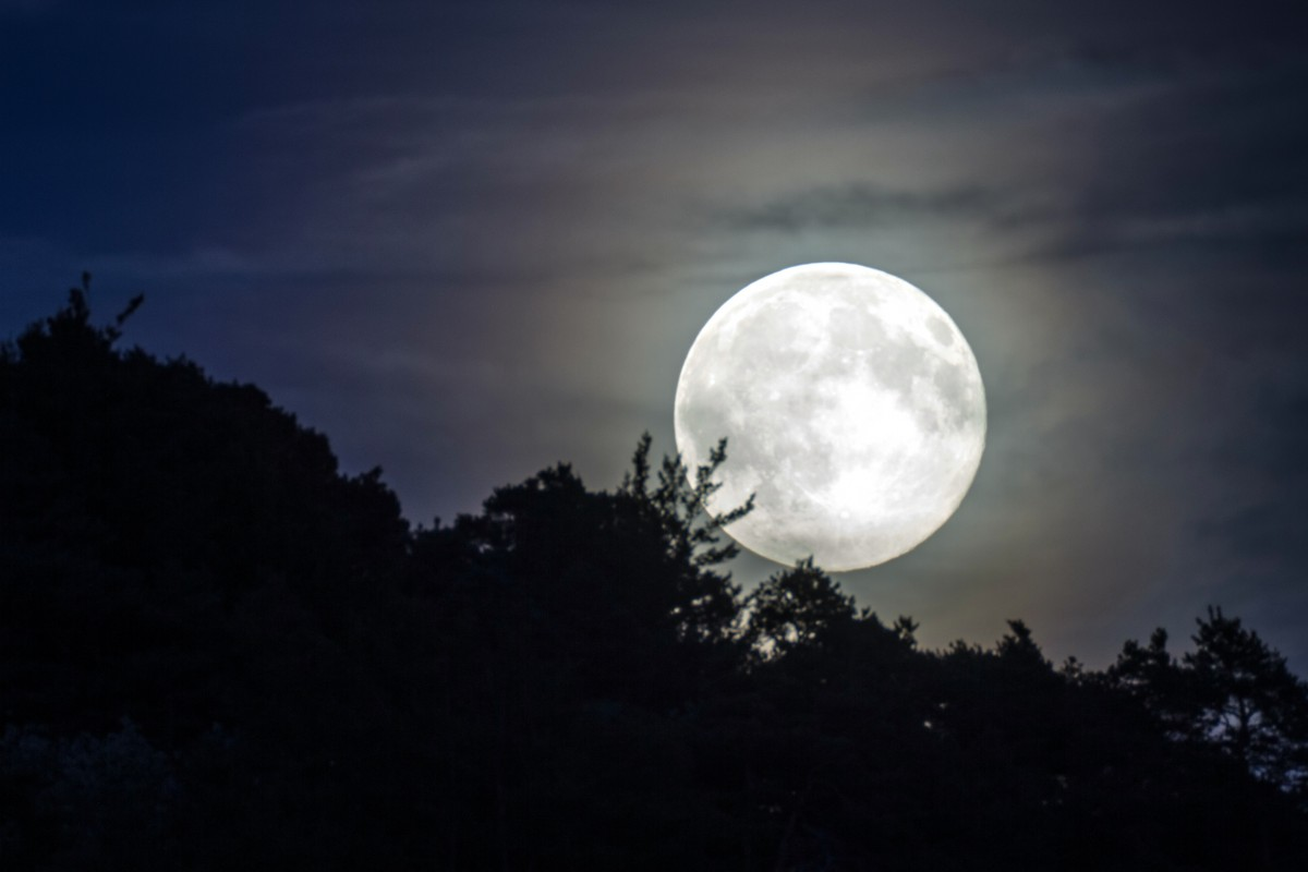 full_moon_evening_sky_moonlight_moon_mood_night_sky_abendstimmung_super_moon-785578.jpg!d